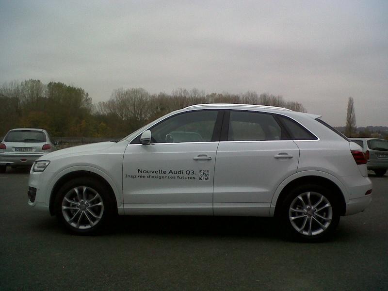 2011 - [Audi] Q3 - Page 9 Img00012