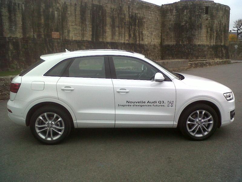 2011 - [Audi] Q3 - Page 9 Img00111