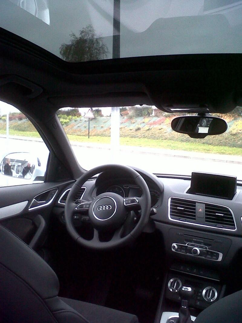 2011 - [Audi] Q3 - Page 9 Img00112
