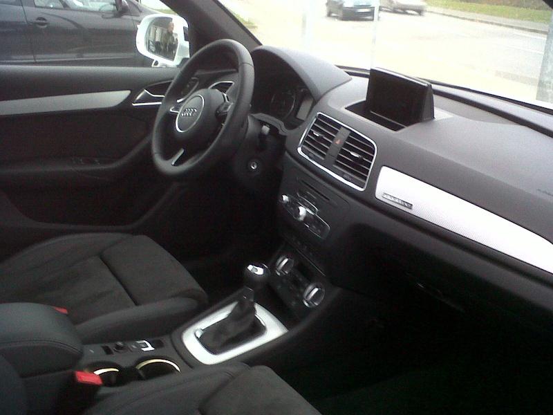 2011 - [Audi] Q3 - Page 9 Img00113
