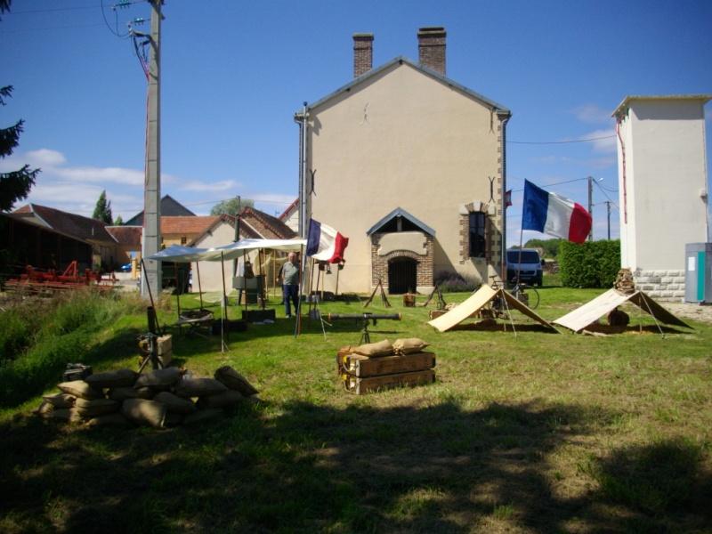 vougrey 2011 Camp_f10