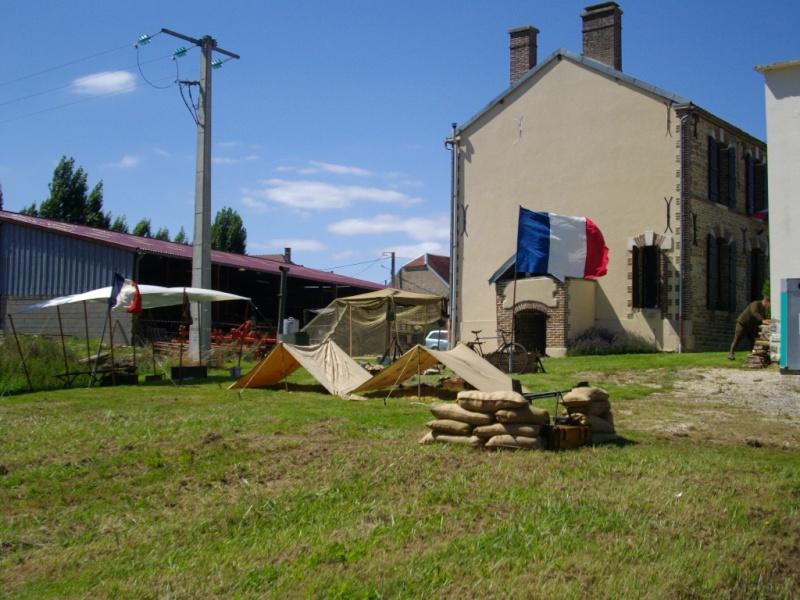vougrey 2011 Camp_f11