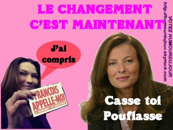 photo delire politique  - Page 15 15640310