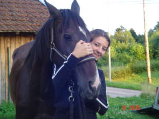 moi et reine Dsc00048