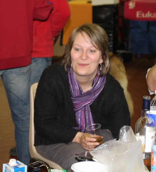 Angers 2012 Manue10