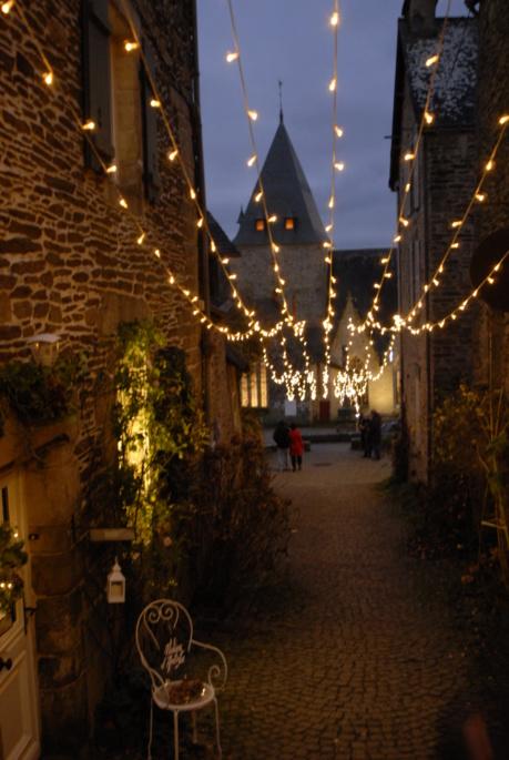 Rochefort en Terre _bob6710