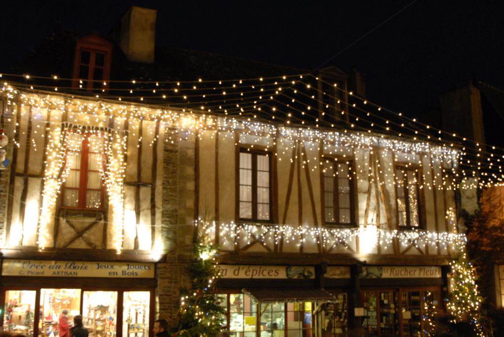 Rochefort en Terre _bob6711