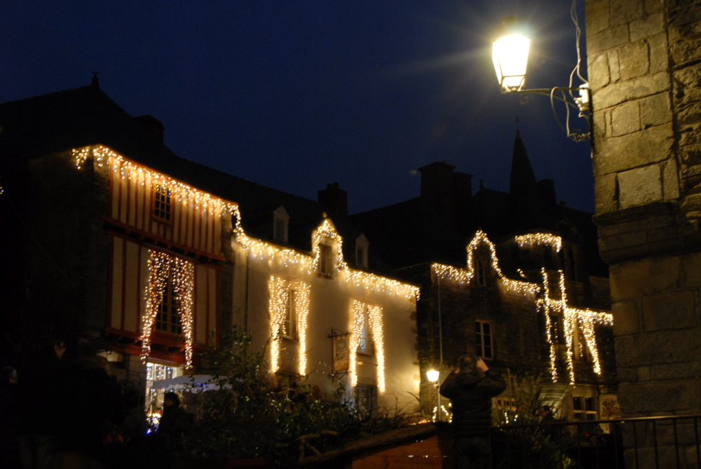 Rochefort en Terre _bob6713