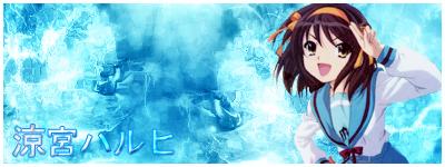 Créas de Kenta - Page 2 Suzumi20