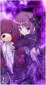 Créas de Kenta - Page 2 Yuki_n13