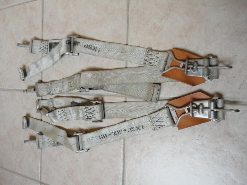 """Safety Bells type aviation """"VENDU"""" Dsc05110"""