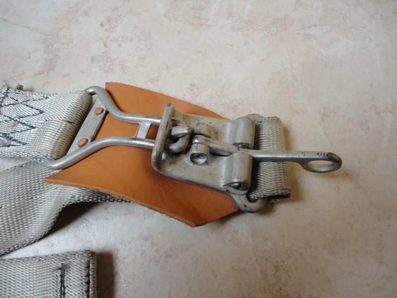 """Safety Bells type aviation """"VENDU"""" Dsc05111"""