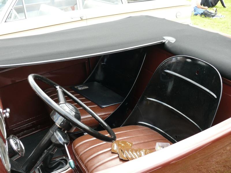 1ier EUROPEAN H0T R0D & Custom Show sur Chimay! 23-24/6/2012 - Page 10 P1090118