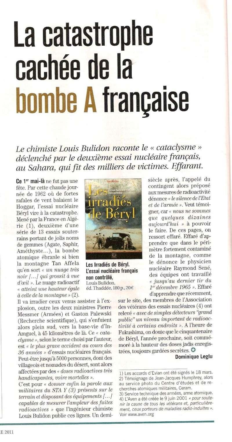 VIVE LA BOMBE Livre_10