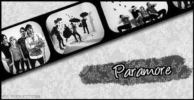 Punkette88's Gallery ! Paramo14