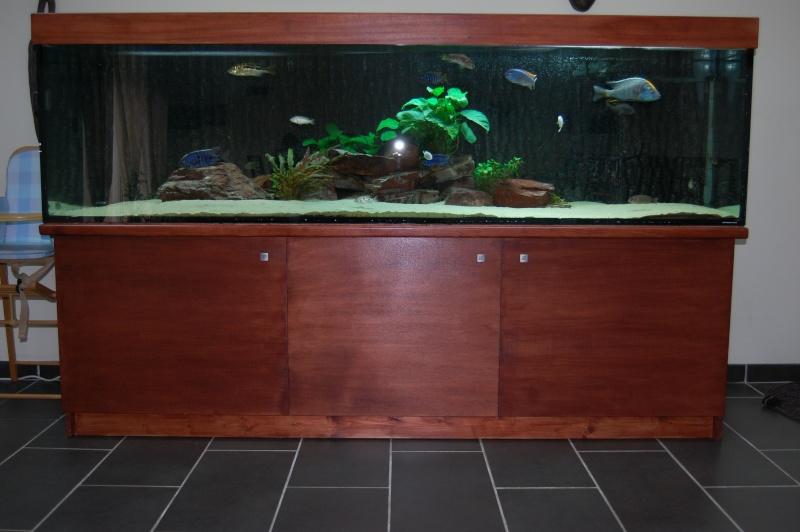 Le 940 litres de la salle Dsc_0113