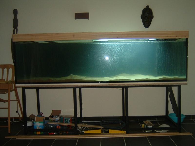Le 940 litres de la salle Dscf0024