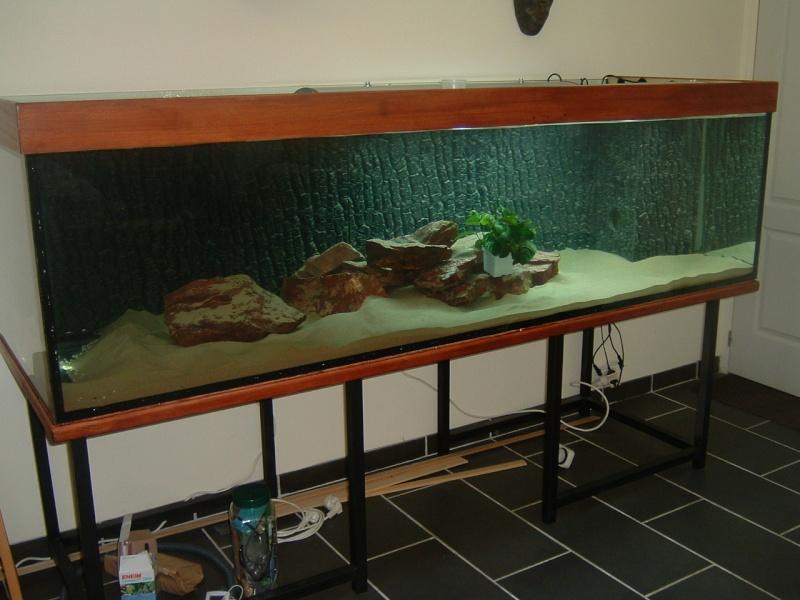 Le 940 litres de la salle Dscf0029