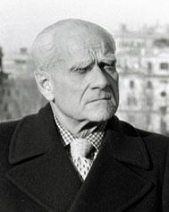 Alberto Moravia [Italie] Albert10