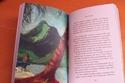 Jean-Bernard Pouy - Page 2 01310