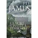 Phyllis Dorothy James ou PD James 51akdj10