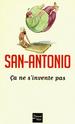 frédéric dard - Frédéric Dard ou...San Antonio - Page 5 Ca_ne_11