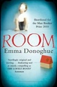 Emma Donoghue Room-b11