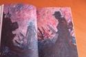 Jean-Bernard Pouy - Page 2 Sousle11