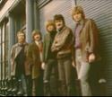 1968 Zap_mo10
