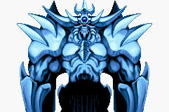 Voici Les Bleu Obelisk God-ob10