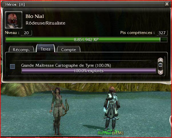 Blo Nial Carto_10