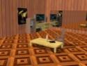 Creation 3D Hsh610