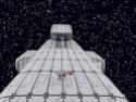 Creation 3D Vaisse18