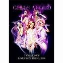 Girls Aloud Girls-10