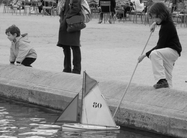 Bapteme de bateau Bateme10