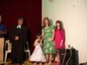 معمودية مباركة سارة 0-akas18