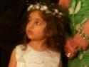 معمودية مباركة سارة 0-akas20