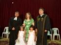 معمودية مباركة سارة 0-akas21