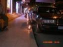 ذكرى السييفو - 2008 0-asee17