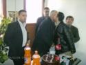 تكريم المحاسب عبد الاحد شكري 1-abed12