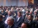 مهرجان مار افرام السرياني 1-afra16