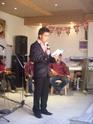 مهرجان مار افرام السرياني 1-afra19