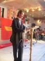 مهرجان مار افرام السرياني 1-afra20
