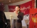 مهرجان مار افرام السرياني 1-afra21