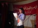 مهرجان مار افرام السرياني 1-afra25