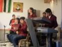 مهرجان مار افرام السرياني 1-afra29