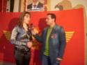 مهرجان مار افرام السرياني 1-afra35