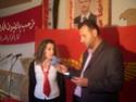 مهرجان مار افرام السرياني 1-afra38