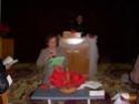 يوم الصلاة العالمي2008 1-am10