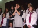 يوم الصلاة العالمي2008 1-am_112